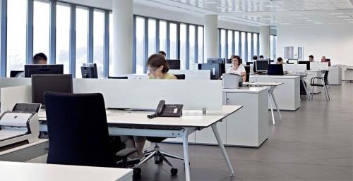 Birouri operative ACTIU - Poza 8