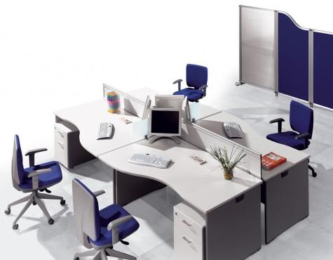 Birouri operative ACTIU - Poza 7