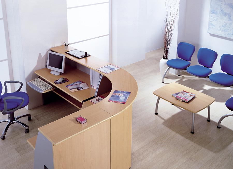 Birouri operative ACTIU - Poza 23