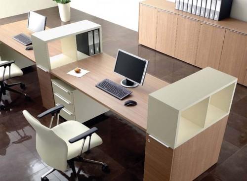Birouri operative ABOUT OFFICE - Poza 2