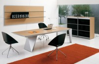 Birouri executive ALEA