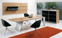Birouri executive HANSEN ofera o gama variata de birouri executive marca ALEA.