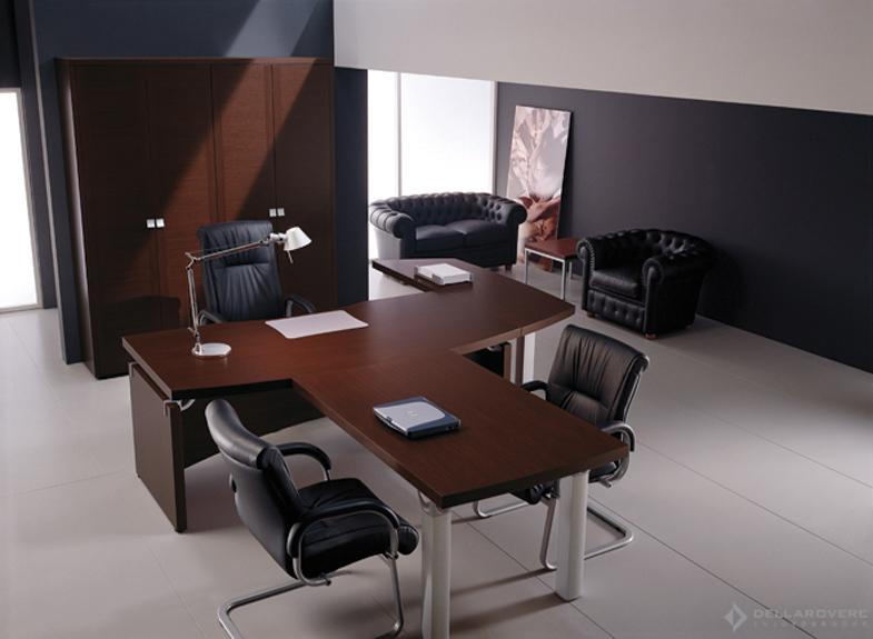 Birouri executive DELLAROVERE - Poza 2