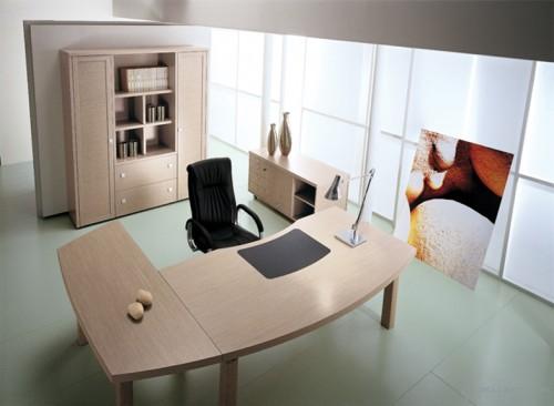 Birouri executive DELLAROVERE - Poza 4