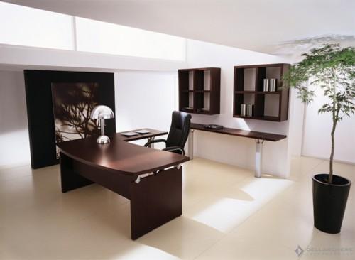 Birouri executive DELLAROVERE - Poza 5