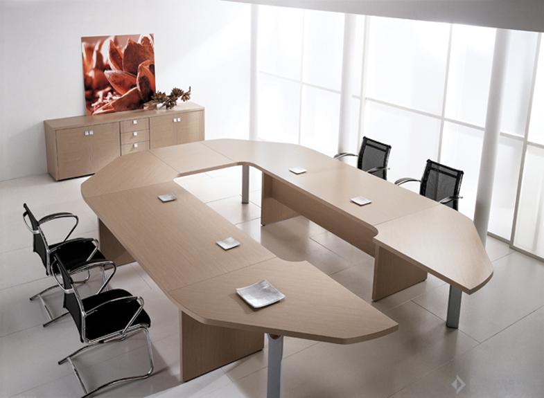 Birouri executive DELLAROVERE - Poza 3