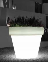 Vase decorative VONDOM