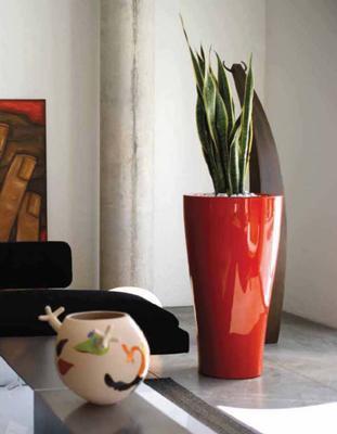 Vase decorative VONDOM - Poza 4