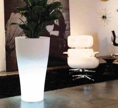 Vase decorative VONDOM - Poza 5