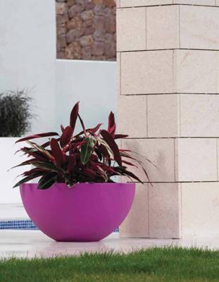 Vase decorative VONDOM - Poza 17