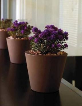 Vase decorative VONDOM - Poza 22