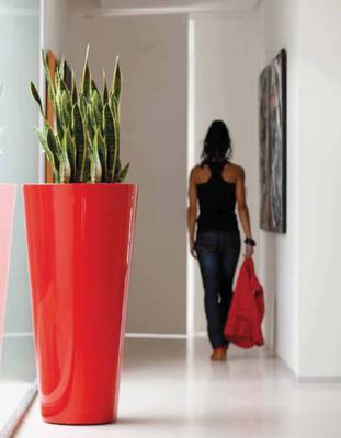 Vase decorative VONDOM - Poza 24