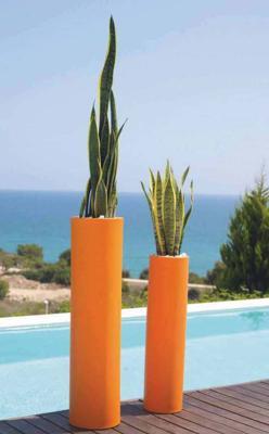 Vase decorative VONDOM - Poza 29