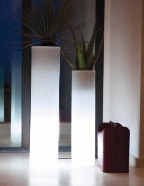 Vase decorative VONDOM - Poza 30