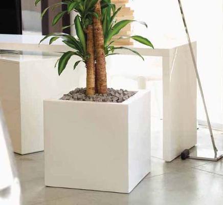 Vase decorative VONDOM - Poza 31
