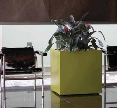Vase decorative VONDOM - Poza 32