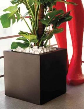 Vase decorative VONDOM - Poza 33