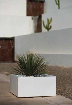 Vase decorative VONDOM - Poza 36