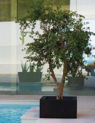 Vase decorative VONDOM - Poza 37
