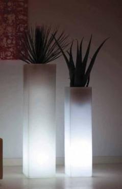 Vase decorative VONDOM - Poza 41