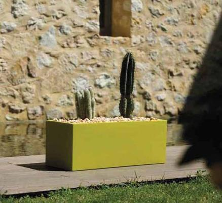 Vase decorative VONDOM - Poza 43