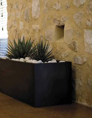 Vase decorative VONDOM - Poza 45
