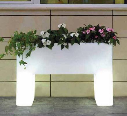 Vase decorative VONDOM - Poza 46