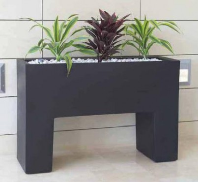 Vase decorative VONDOM - Poza 47