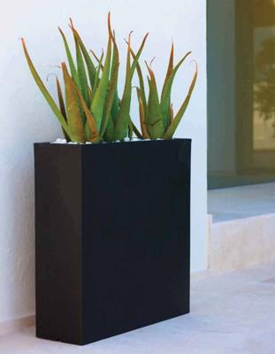 Vase decorative VONDOM - Poza 51