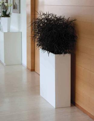 Vase decorative VONDOM - Poza 52