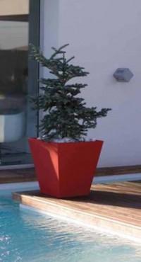 Vase decorative VONDOM - Poza 53