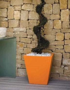 Vase decorative VONDOM - Poza 54