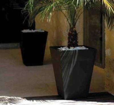 Vase decorative VONDOM - Poza 55