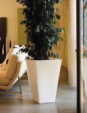 Vase decorative VONDOM - Poza 57