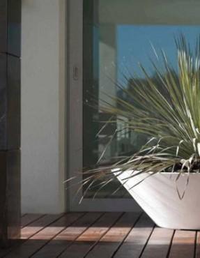 Vase decorative VONDOM - Poza 60