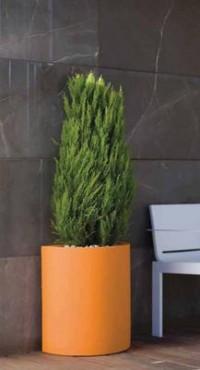 Vase decorative VONDOM - Poza 62