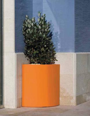 Vase decorative VONDOM - Poza 63