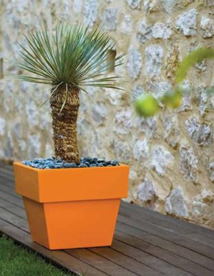 Vase decorative VONDOM - Poza 65