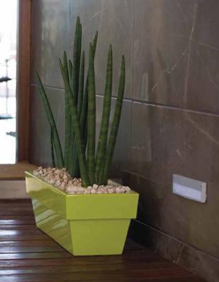 Vase decorative VONDOM - Poza 67