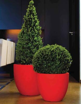 Vase decorative VONDOM - Poza 69