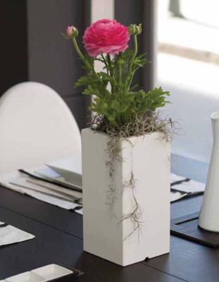 Vase decorative VONDOM - Poza 73