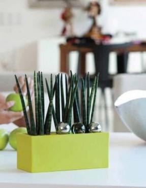 Vase decorative VONDOM - Poza 74