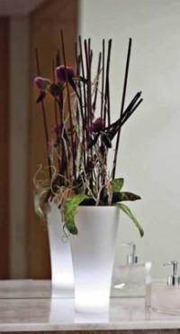 Vase decorative VONDOM - Poza 77