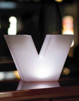 Vase decorative VONDOM - Poza 78