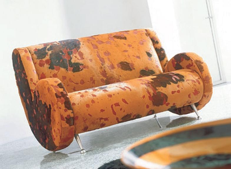Canapele si fotolii ADRENALINA - Poza 1