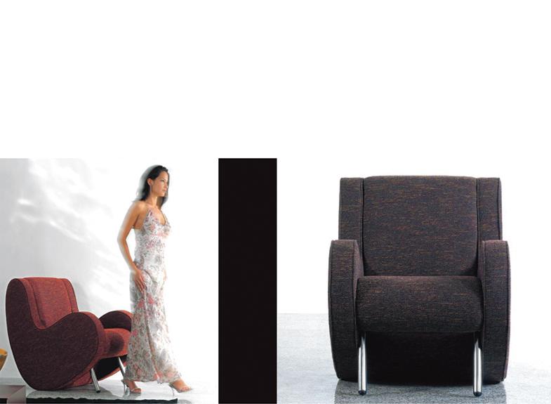 Canapele si fotolii ADRENALINA - Poza 12
