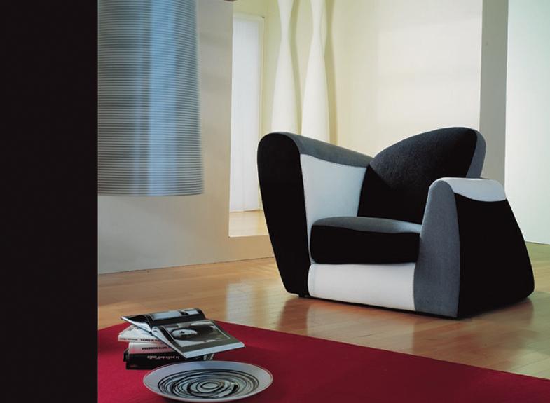Canapele si fotolii ADRENALINA - Poza 17