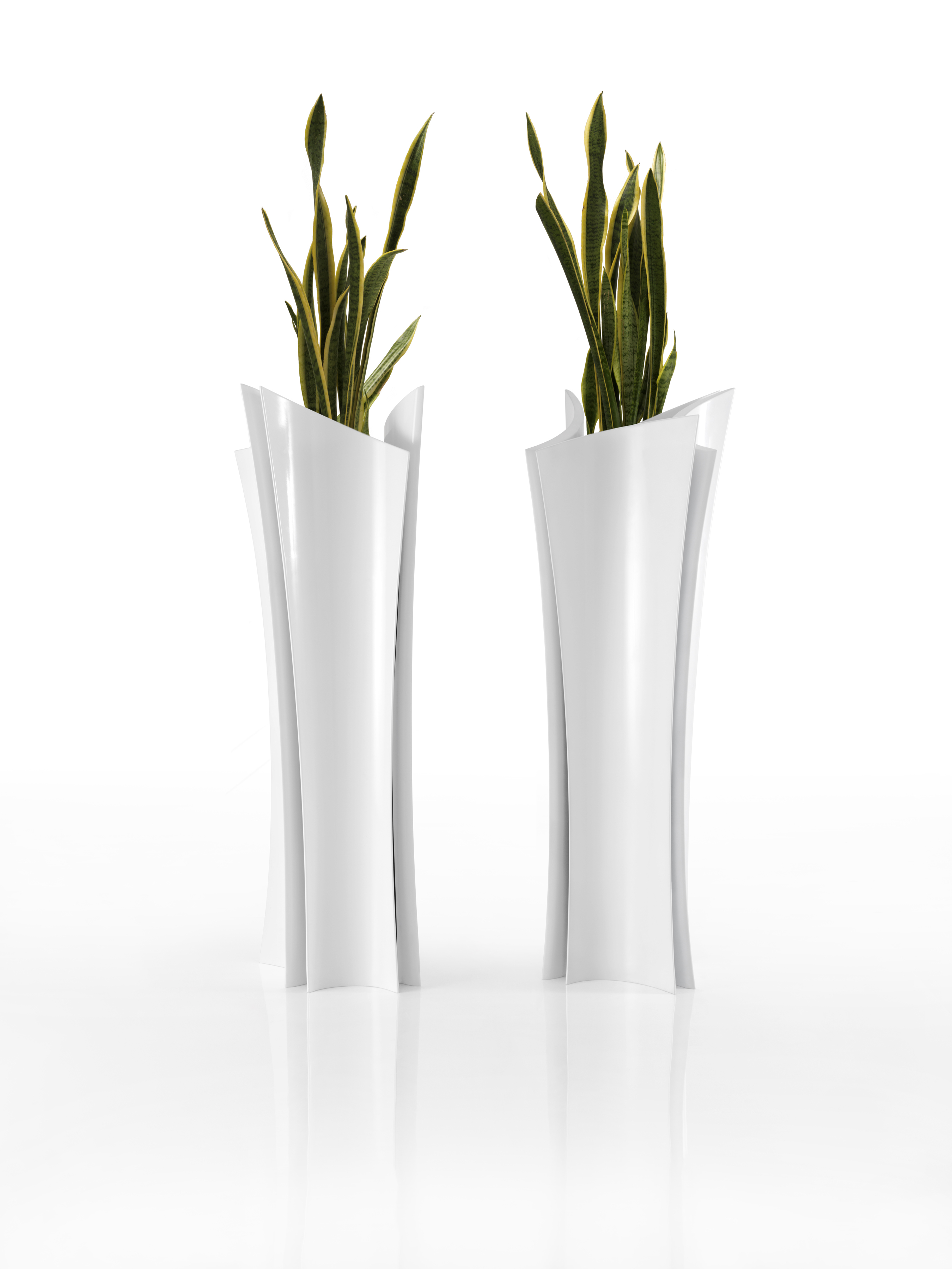 Vase decorative VONDOM - Poza 1