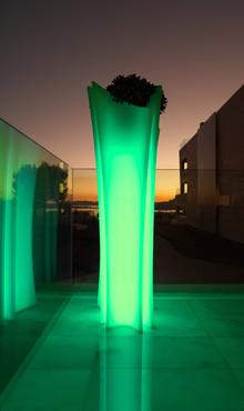 Vase decorative VONDOM - Poza 10