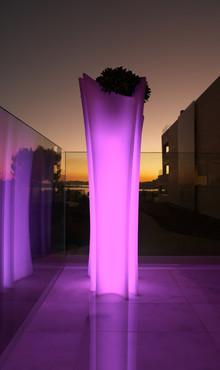 Vase decorative VONDOM - Poza 11
